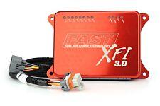 FAST (301003) XFI 2.0 ECU; w/ Internal Data Logging