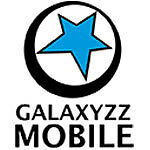 galaxyzz-mobile