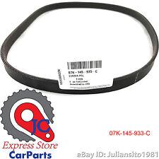 CRP INDUSTRIES 6PK923 Replacement Belt