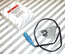 ALFA ROMEO GT 2.0 JTS 1.8 16V NUOVO ORIGINALE ALBERO A CAMME CAM Sensore posizione 46469912