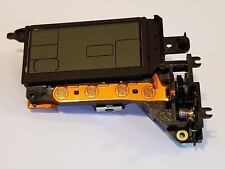 Top Schermo LCD Cavo Flessibile & sostituto per Canon EOS 40D - 50D/parti Canon