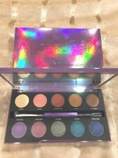 Urban Decay AFTERDARK Eyeshadow Palette 100% Authentic New In Box!