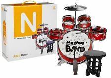 Musikinstrument Percussion KINDERSCHLAGZEUG Spielzeug Kinderspielzeug Kinder