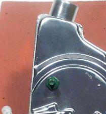 Power Steering Pump Arc 30-1251