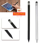 """Generic Pencil For Apple iPad 9.7"""",10.5"""",11"""",12.9"""" Tablets Touch Stylus Pen R"""