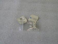 5-New SPC Technology Miniature Pin Bulbs,T-1-1/4, 7632, Warranty