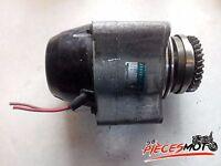 Stator / Rotor / Alternateur SUZUKI 1100 GSXR GSX R GSX-R GSX G 31400-17C03