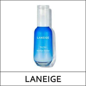 [Laneige] Water Bank Essence 70ml / Sweet Korea Cosmetic SweetCorea / (UL3)