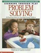 Problem Solving (Learning Through Play)