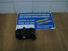 Opel Corsa D, 1.3 CDTi,  Klimakompressor,  Teilenummer: 55703721