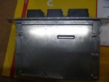 Engine Computer Programmed//Updated 2010 Ranger//B4000 AL5A-12A650-JB CXJ1 4.0L