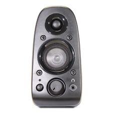 Logitech Z506 Replacement Speaker - Master Control Speaker
