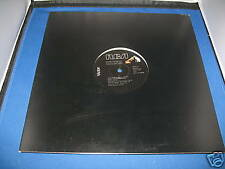 """Eurythmics - You Have Placed A Chill In My Heart +2 (1987 RCA 7644-1-RD) 12"""""""