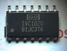IVC102U
