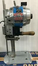 Eastman Blue Streak Ii Fabric Cutting Machine
