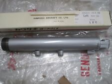 KAWASAKI nos L/h Tubo de horquilla externa 44005-010/-029-15 GA1 GA2 GA3 G3SS G3TR KH100