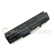 9Cell Battery for Acer Aspire 2930 4240 4530 4710G 5740 AS07A31 AS07A41 AS07A71