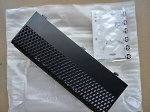New Genuine Dell OH34Y7 OptiPlex 980 990 780 790 USFF Cable Cover