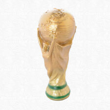 Soccer World Cup Trophy Replica