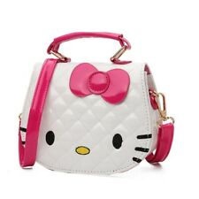 9ad365db28    HELLO KITTY SMALL PURSE FOR GIRLS TO TEENAGERS