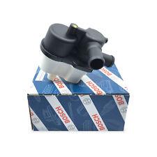 NEW For Volvo S60 S80 S80 V70 XC70 XC90 Leak Detection Pump OEM Bosch 30774518