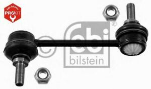 Fits Alfa ROMEO GT 937 1.9D Anti Roll Bar Link Front Left or Right 03 to 10 4684