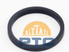 PORTER CABLE 894734 PISTON RING FOR NAILER