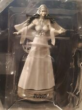 Assassin's Creed The Official Collection - Juno