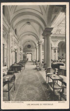 Milan Posted Collectable Italian Postcards