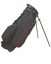 Jaguar F-TYPE Golf Bag