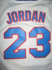 Champion MICHAEL JORDAN No. 23 TUNE SQUAD (MED) Basketball Jersey CHICAGO BULLS