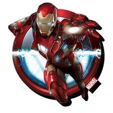 New Funky Chunky Magnet * Iron Man * Avengers Marvel Comics Movie Tony Stark