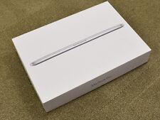 Apple macbook pro 15 retina A1398 i7-2.5GHz,16GB,512GB, gt 750 m * 2014 * apple gtie *