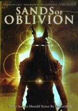 Sands of Oblivion [New DVD]