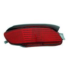 Left Rear Side Marker Fits Lexus 04-06 RX330 07-09 RX350 OE # 81920-0E010