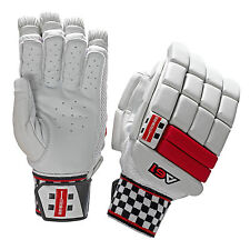 GRAY NICOLLS CRICKET A61 750i BATTING GLOVES YOUTH'S L/H