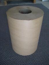 Brown Kraft Wrapping Packaging Masking paper