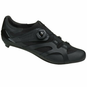 DMT KR2 Road Cycling Shoes