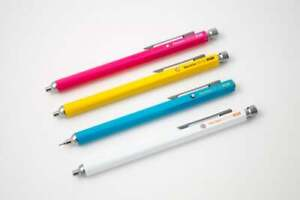 Ohto Pen Horizon Needle Point 0.7mm Ballpoint Japanese Stationery