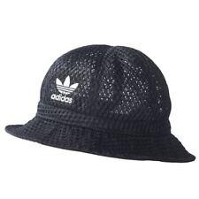 Gorras y sombreros de hombre Gorro/Beanie de 100% algodón de talla única