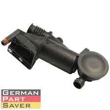 Engine Oil Separator PCV Crankcase Vent Fit 97-02 Porsche Boxster 99610702304