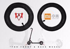 Xiaomi M365 - Super Strong 0.13kg - Front Rear Tube Chambre à Air Avant Arrière