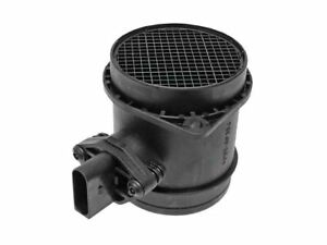 For 2004-2006 Volkswagen Touareg Mass Air Flow Sensor Bosch 51263RF 2005 3.2L V6