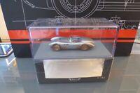 Borgward RS 1500 No.33 Schauinsland   NEO  1:43   Neo 46250