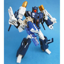Takara Tomy Transformers Legends LG49 targetmaster triggerhappy VERSIONE JAPAN