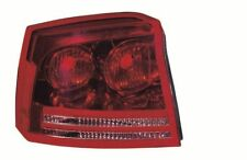 2006 2007 2008 Dodge Charger Tail Light Taillamp Driver Side FREE SHIPPING