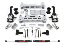 Suspension Lift Kit-4WD Ready Lift 44-2575-S fits 2015 Ford F-150