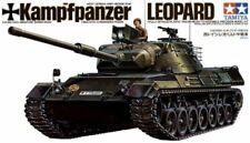 Tamiya - 35064 - Leopard Kampfpanzer - 1:3 5