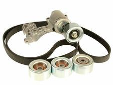 Fits 2005-2011 Toyota Tacoma Distributor Belt ContiTech 65843NB 2006 2008 2007 2