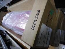 AQUA SIGNAL GLAMOX - RED MARINE Multipurpose Light -- Series 1444 -- 1444208471